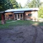 the barn - 2009